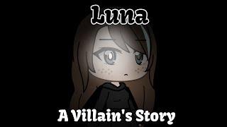Download Luna, a Villain's Story GLMM Video