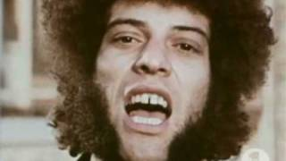 Download Mungo Jerry - In the summertime Video