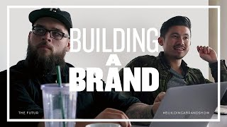 Download Building A Brand – The Creative Brief, Episode 3 Video