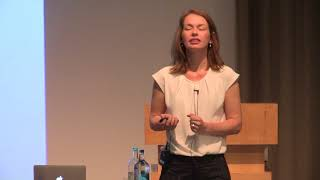Download LMS Popular Lecture Series 2016, 'One, two, red, blue', Dr Julia Wolf Video