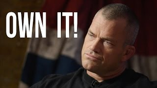 Download WHAT IS EXTREME OWNERSHIP? - Jocko Willink on London Real Video