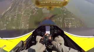 Download POV Aerobatics | Viktor Gorbachenko Video