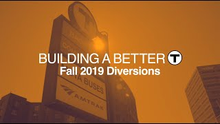 Download Building a Better T - Fall 2019 Diversions Video