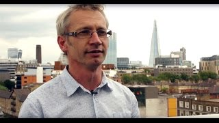 Download When should we worry about air pollution? Video