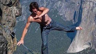 Download Dean Potter ha muerto después de un salto extremo en Yosemite Video