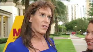 Download Lady Valor: The Kristin Beck Story - Trailer Video