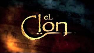 Download El velo del amor - Mario Reyes & Sandra Echeverria Video