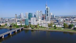 Download 2016 Frankfurt (drone 3) Video