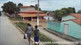 Download 82º Pedras de Maria da Cruz / Perto de Januária / Norte de Minas Gerais Video