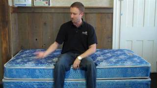 Download How to Inspect a Bed for Bed Bugs (BBTV #43) Video
