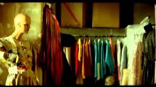 Download هند صبرى تتناك من على الهدوم.avi Video