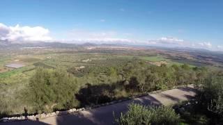 Download Puig Santa Magdalena Inca Video