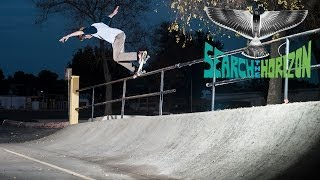 Download Habitat Skateboards - Search the Horizon Video
