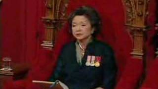 Download The Parliamentary System of Canada Video
