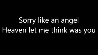 Download Apologize - OneRepublic Video