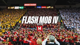 Download Maryland Student Flash Mob IV (2016) Video