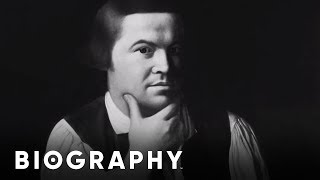 Download Paul Revere - Mini Biography Video