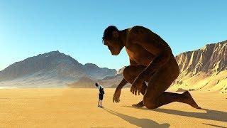 Download من كان يعيش على كوكب الأرض منذ 100 ألف عام .. ؟! Video
