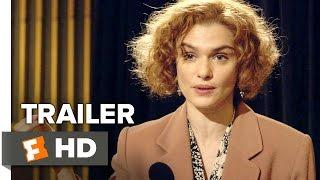 Download Denial Official Trailer #1 (2016) - Rachel Weisz Movie HD Video