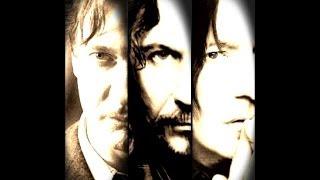 Download Alan Rickman,David Thewlis&Gary Oldman - TANGO (Harry Potter and more) Video