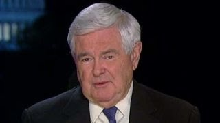 Download Gingrich weighs in on debate over Trump's Cabinet choices Video