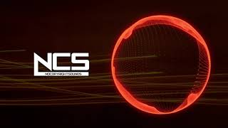 Download Jim Yosef & Anna Yvette - Linked [NCS Release] Video