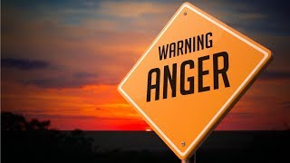 Download 5 Stages of Narc Anger: What To Expect When Confronting A Narcissist Video