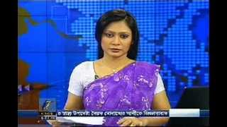 Download Imrul , Comilla Maasranga TV Meghna Bridge Reconstruction 2 9 12 Video