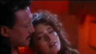 Download Aa Tujhe Main Pyar Doon - Bandish - Jackie Shroff & Juhi Chawla Video