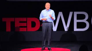 Download Will the poor always be with us? | Jim Yong Kim | TEDxWBG Video