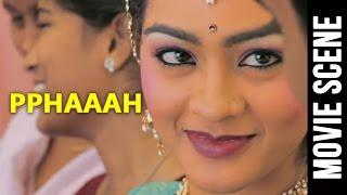 Download Reception Scene - Naduvula Konjam Pakkatha Kaanom   Vijay Sethupathi, Gayathrie Shankar Video