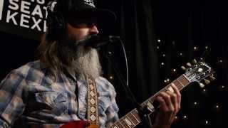 Download Wooden Shjips - These Shadows (Live on KEXP) Video