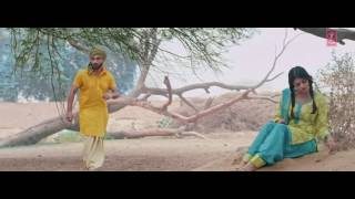 Download Peg Preet Harpal Full HD song Video