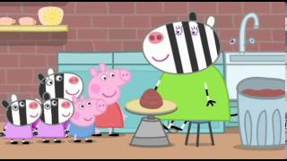 Download Peppa Pig Pottery Video