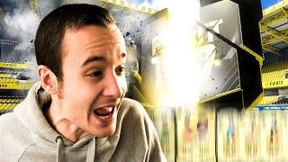 Download MINE IS SO MUCH BETTER!!! - FIFA 17 PACK OPENING Video