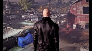 Download HITMAN - Funny/Brutal Kills Montage #2 | Colorado (Hitman 2016 Funny Moments) Video