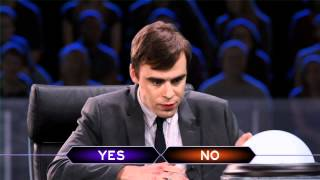 Download Yes or No Game Show (with Regis Philbin) Video