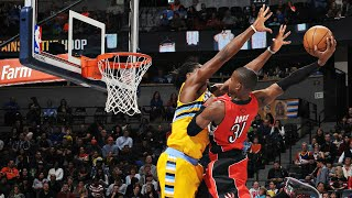 Download Best Dunks In NBA History Video