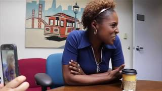Download Insecure Season 3 - Behind The Scenes With Issa Rae & Cast Video