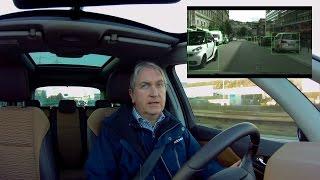 Download VLog 005: Hardware für selbstfahrende Autos (Tesla und NVIDIA) Video