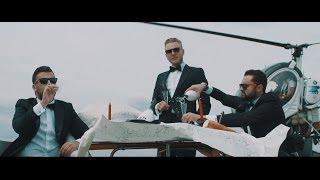 Download Dirtcaps X Jebroer - Miljoenen Video