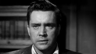 Download D.O.A. (1950) FILM NOIR Video