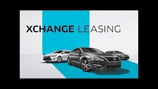 Download Uber Kills Xchange Leasing Program - What This Means for YOU! Video