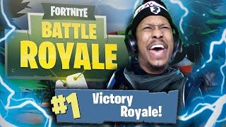 Download FORTNITE WITH JACK Video