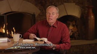 Download Who Told You That You Were Naked? - Week 3, Day 4 - The Gospel Truth Video