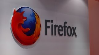 Download Firefox 10th Anniversary - Rajasthan, India Video