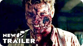 Download OVERLORD Trailer (2018) J.J. Abrams Horror Movie Video
