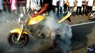 Download Sri Lankan Bike Stunt (Team F.B.I Vol 4.2) Video