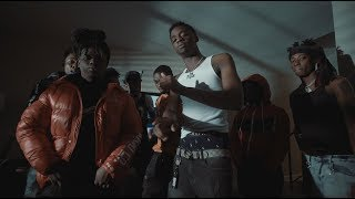 Download Luh Soldier - Other Side (feat. Quoncho) Video