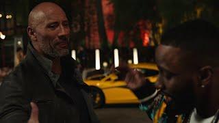 Download HBO LATINO PRESENTA: BALLERS - QUARTA TEMPORADA - TEASE Video